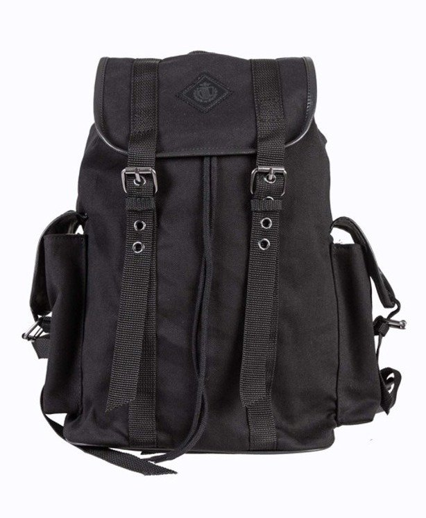 LADY DIIL BACKPACK BLACK