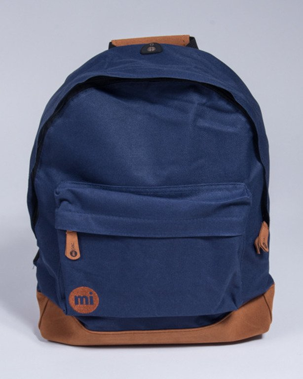 MI PAC BACKPACK CLASSIC NAVY
