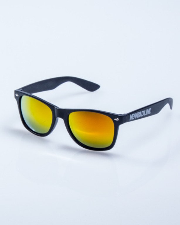 NEW BAD LINE OKULARY CLASSIC 502