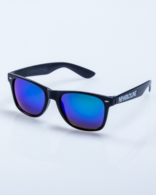 NEW BAD LINE OKULARY CLASSIC 503