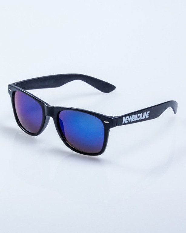 NEW BAD LINE OKULARY CLASSIC 504