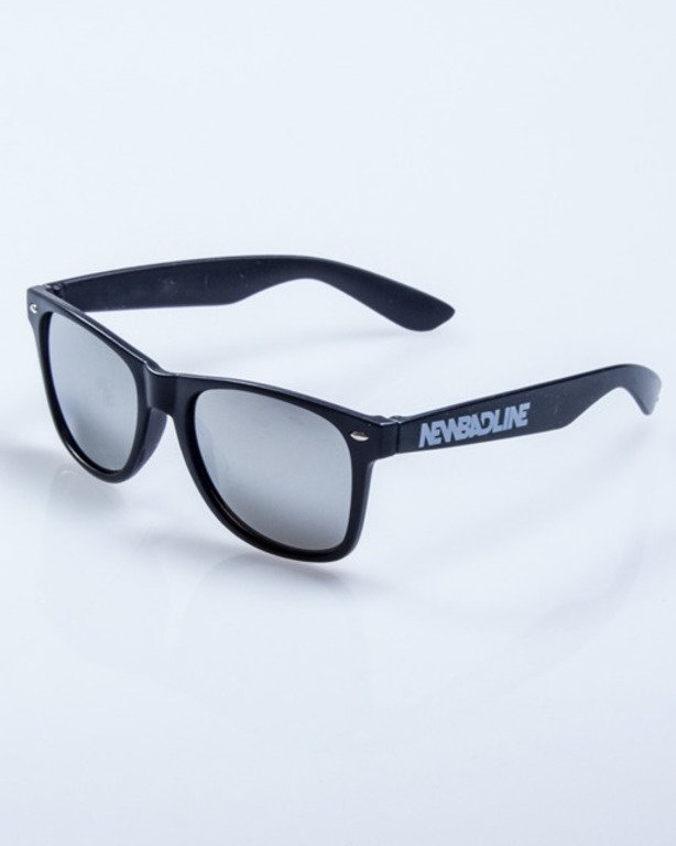 NEW BAD LINE OKULARY CLASSIC 505