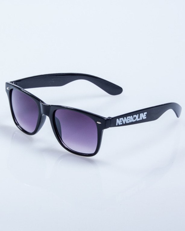 NEW BAD LINE OKULARY CLASSIC 520