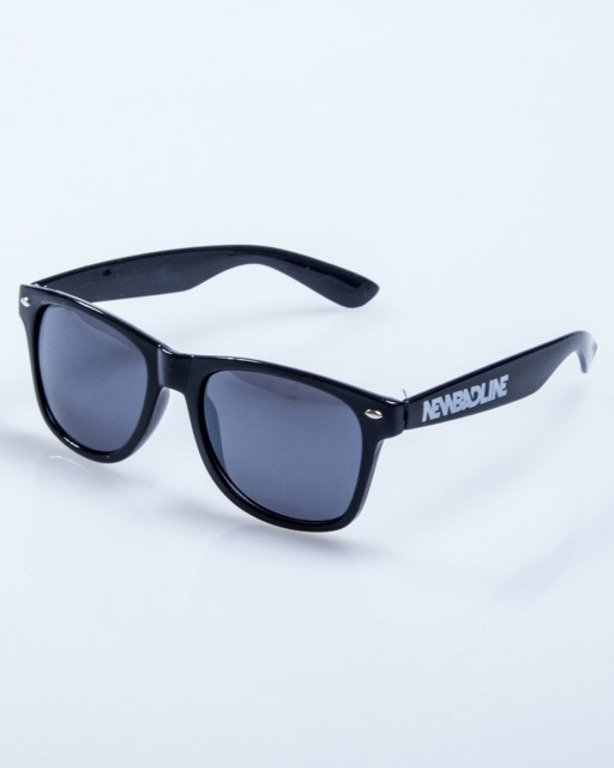 NEW BAD LINE OKULARY CLASSIC 535