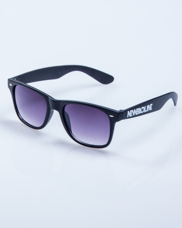 NEW BAD LINE OKULARY CLASSIC 586