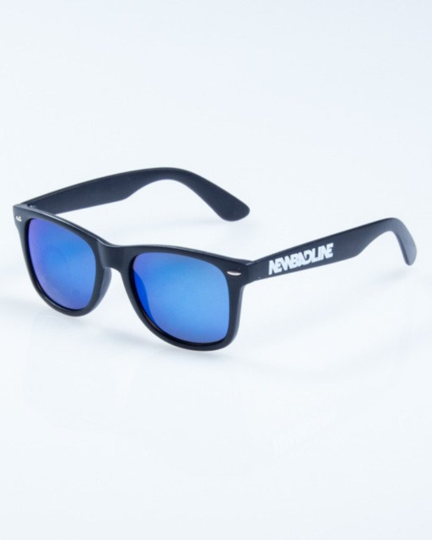 NEW BAD LINE OKULARY CLASSIC 828