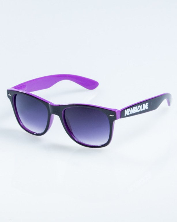 NEW BAD LINE OKULARY CLASSIC INSIDE 850