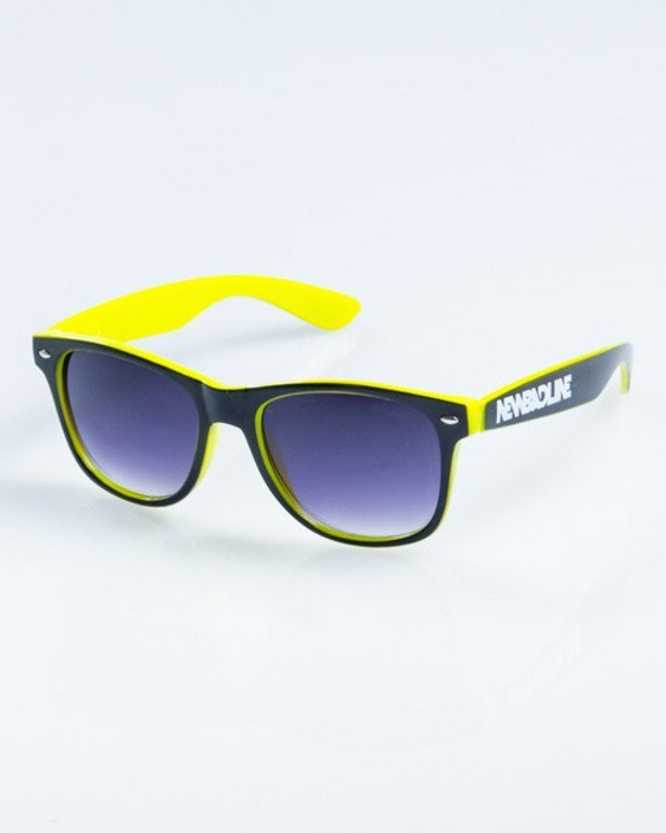 NEW BAD LINE OKULARY CLASSIC INSIDE 851