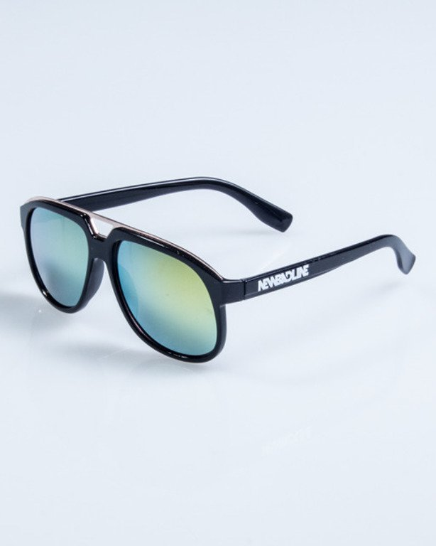NEW BAD LINE OKULARY ELEGANT 667