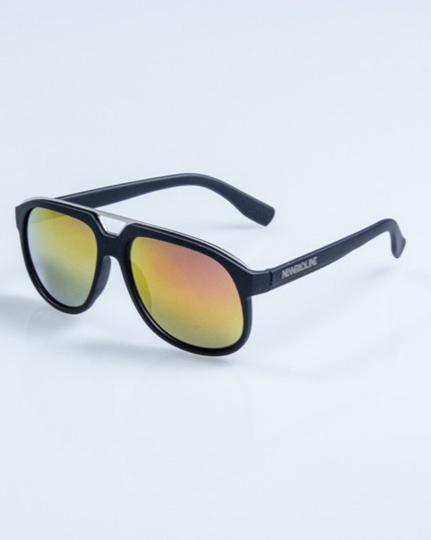 NEW BAD LINE OKULARY ELEGANT 668