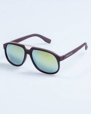 NEW BAD LINE OKULARY ELEGANT 670
