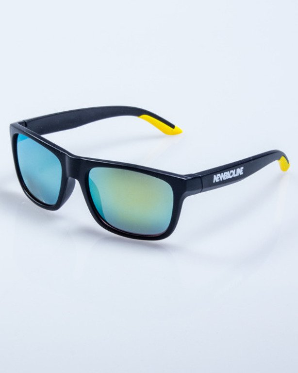 NEW BAD LINE OKULARY FINISH 579