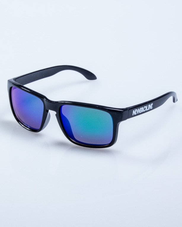NEW BAD LINE OKULARY FREESTYLE 595
