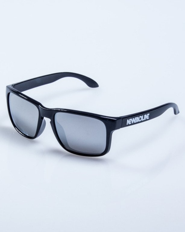 NEW BAD LINE OKULARY FREESTYLE 597
