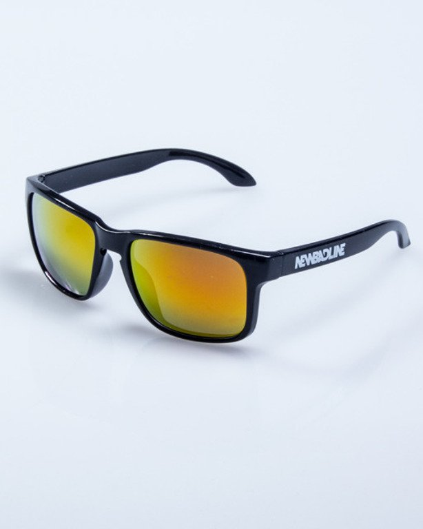 NEW BAD LINE OKULARY FREESTYLE 599