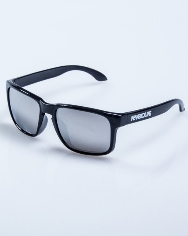 NEW BAD LINE OKULARY FREESTYLE M 624