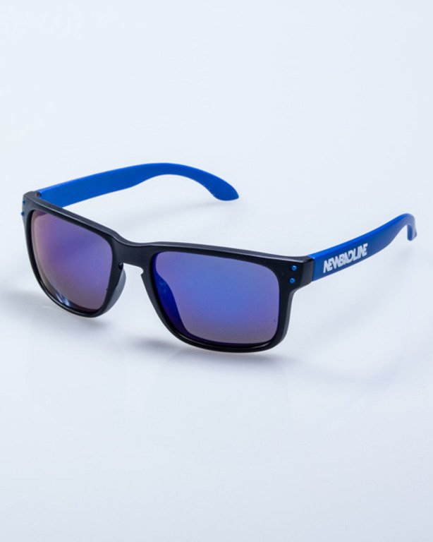 NEW BAD LINE OKULARY FREESTYLE POINT 589