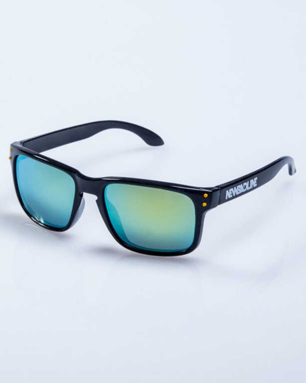 NEW BAD LINE OKULARY FREESTYLE POINT 607