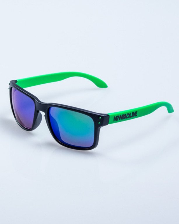 NEW BAD LINE OKULARY FREESTYLE POINT 637
