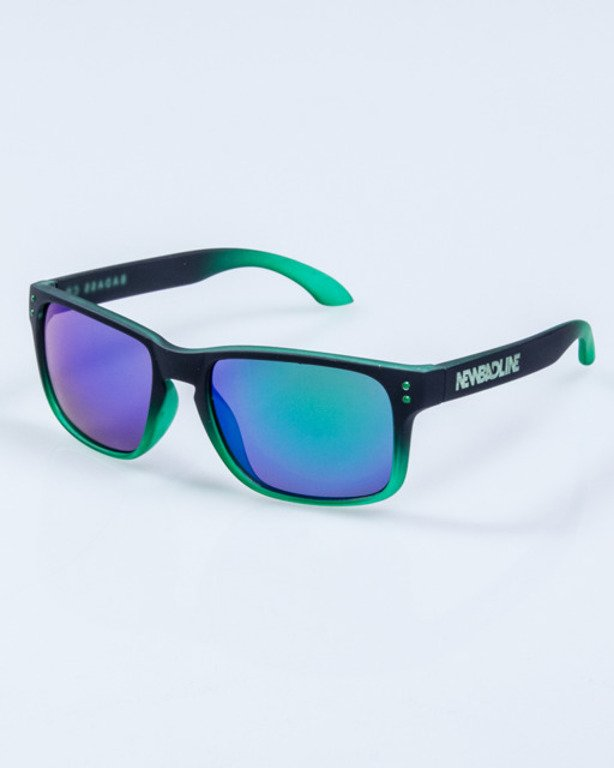 NEW BAD LINE OKULARY FREESTYLE RUBBER 651