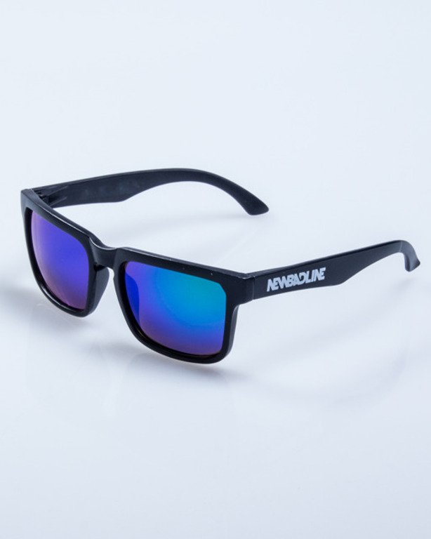 NEW BAD LINE OKULARY MODERN 560