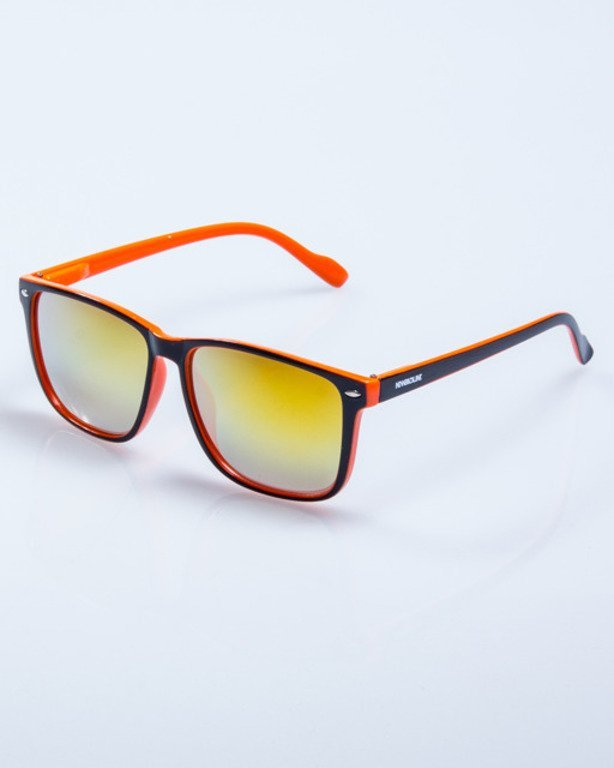 NEW BAD LINE OKULARY SLIM 603