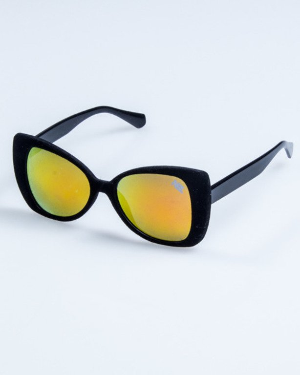 NEW BAD LINE OKULARY ZAMSZ 738