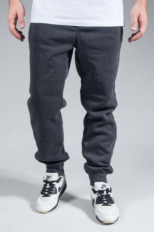 SOUTHPOLE SWEATPANTS JOGGER GREY