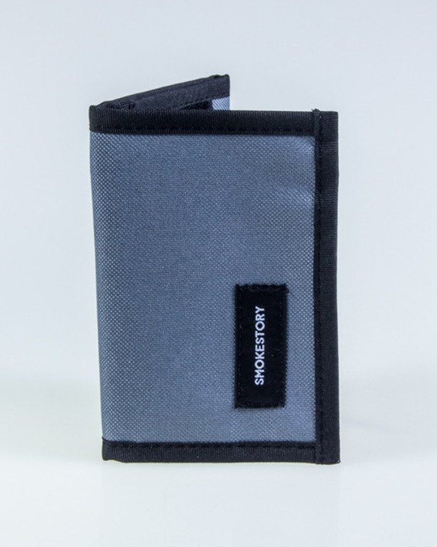 SSG WALLET LINE GREY