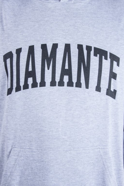 DIAMANTE WEAR COLLAGE MELANGE