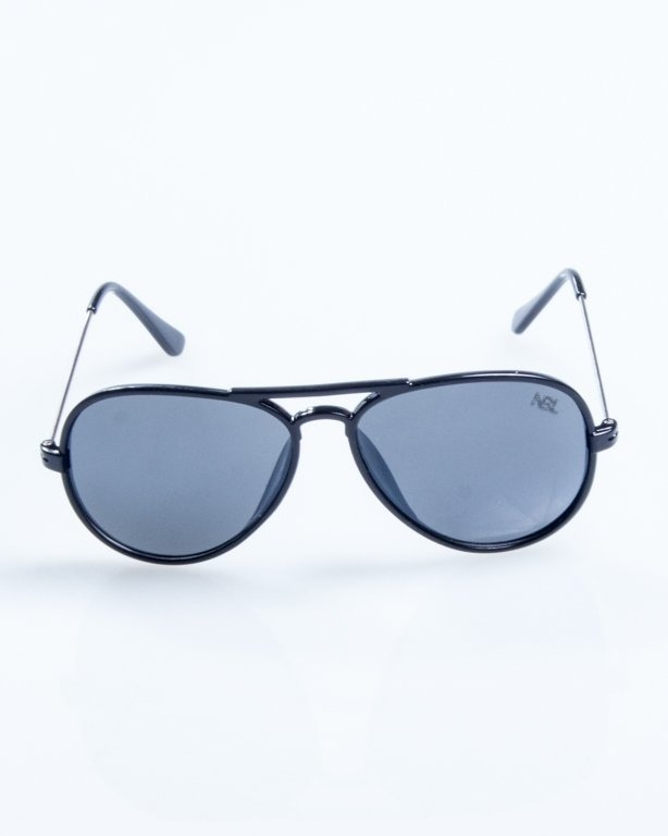 NEW BAD LINE OKULARY AVIATOR TRAVEL 793