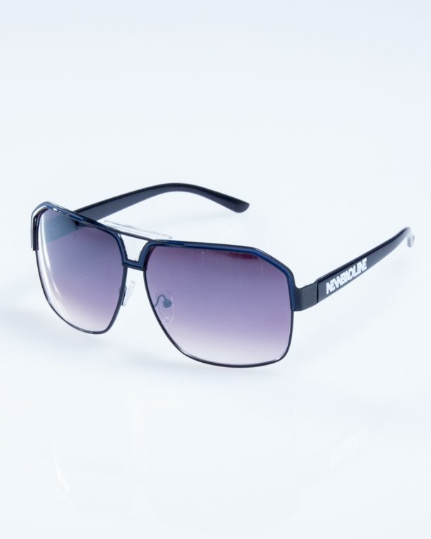 NEW BAD LINE OKULARY BIG STAR 769