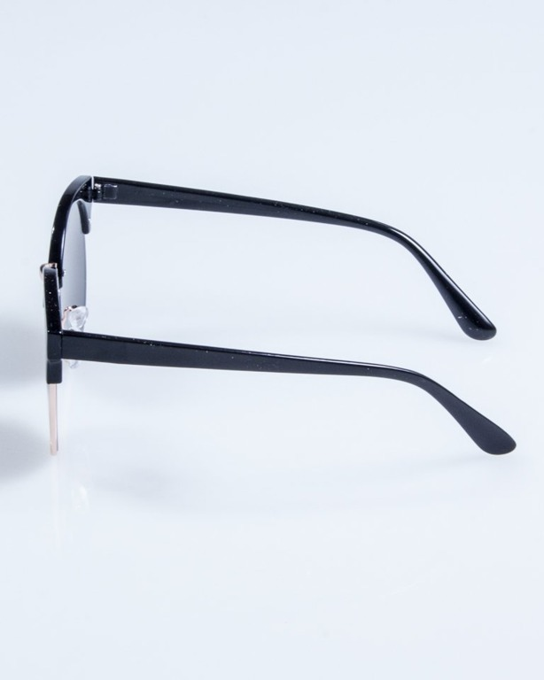 NEW BAD LINE OKULARY CAT 731