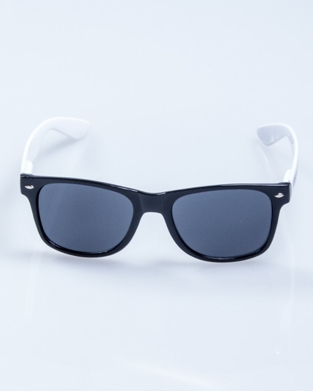 NEW BAD LINE OKULARY CLASSIC 631