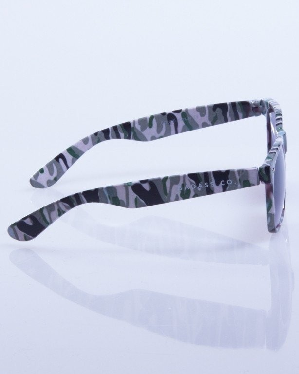 NEW BAD LINE OKULARY CLASSIC MORO 309