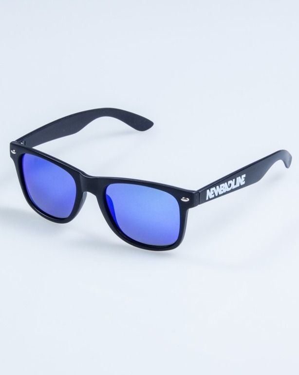 NEW BAD LINE OKULARY CLASSIC POLARIZED 744