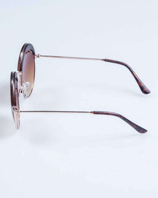 NEW BAD LINE OKULARY COSMO 701