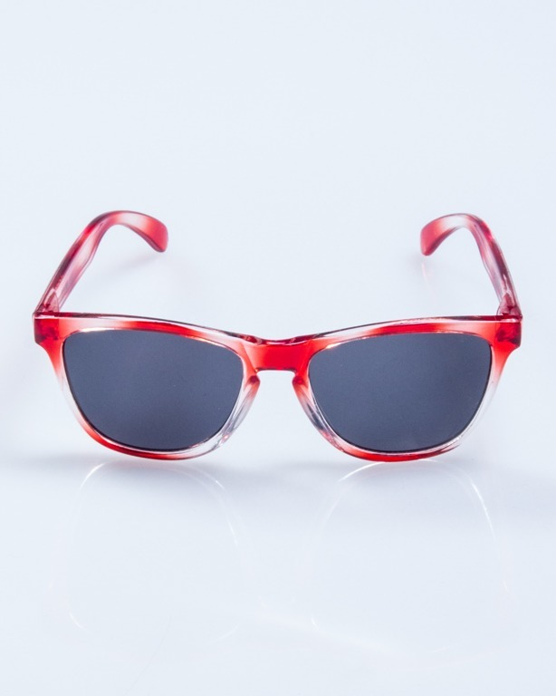 NEW BAD LINE OKULARY CRYSTAL 592
