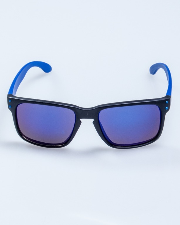 NEW BAD LINE OKULARY FREESTYLE POINT 621