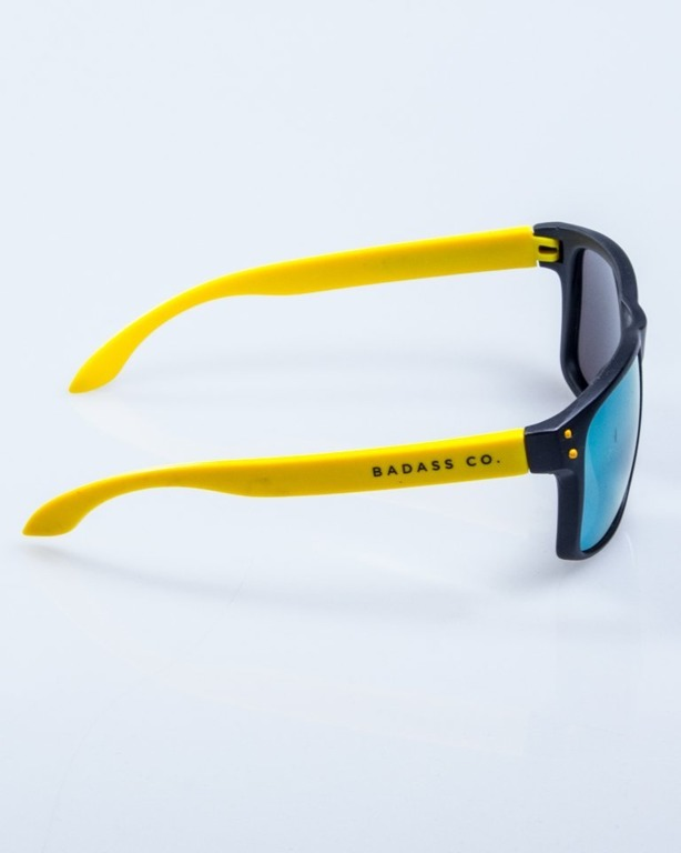 NEW BAD LINE OKULARY FREESTYLE POINT 638