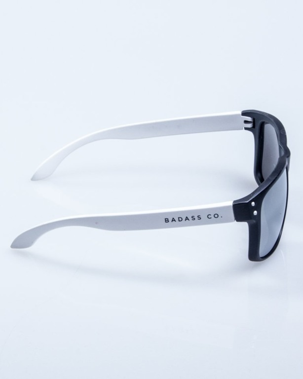 NEW BAD LINE OKULARY FREESTYLE POINT  644