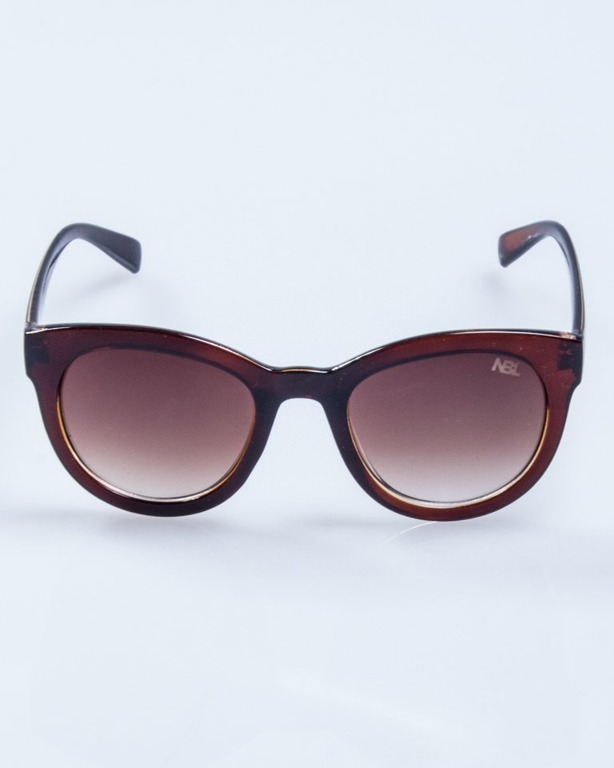 NEW BAD LINE OKULARY KITTY 545