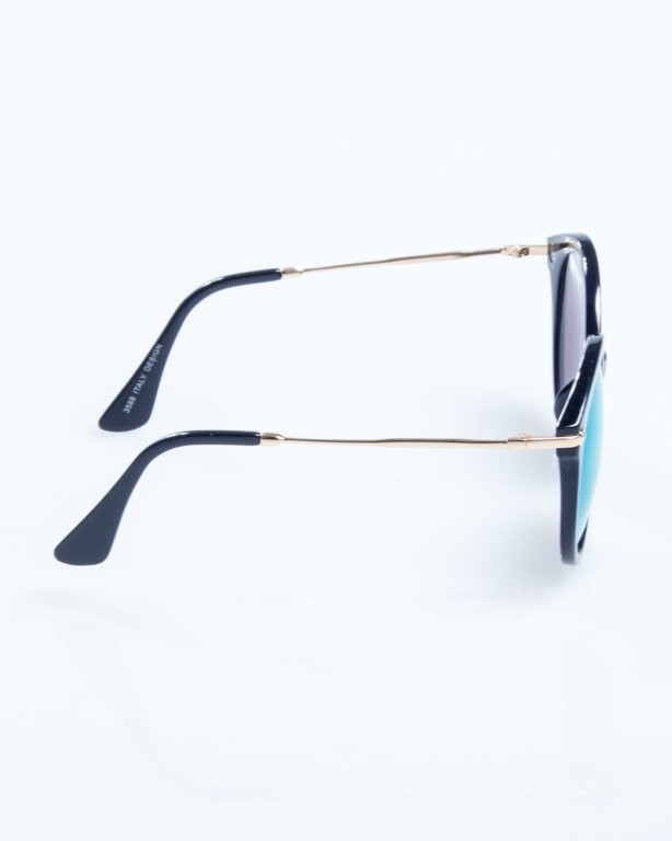 NEW BAD LINE OKULARY LARGE 819