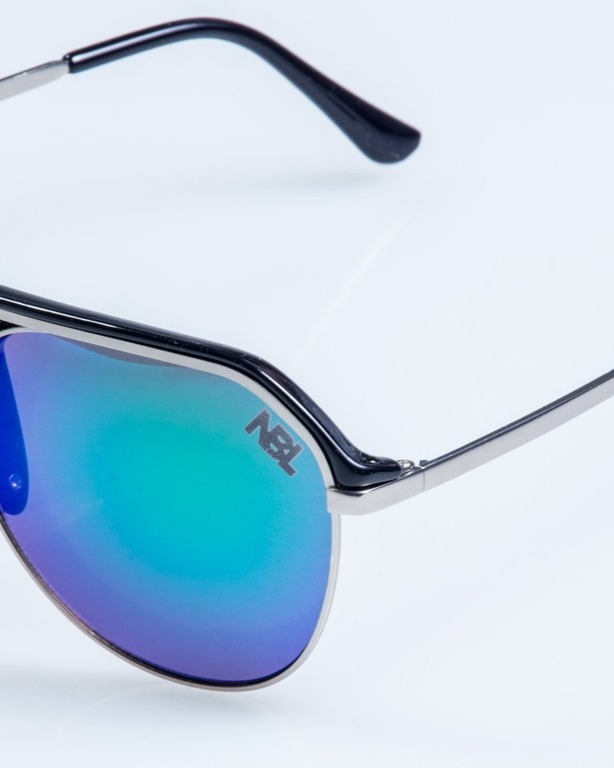NEW BAD LINE OKULARY LINES 672