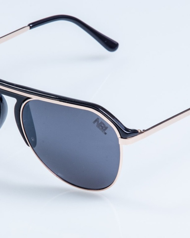 NEW BAD LINE OKULARY LINES 673