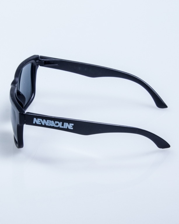 NEW BAD LINE OKULARY MODERN 561