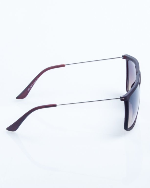 NEW BAD LINE OKULARY NEEDLE 788