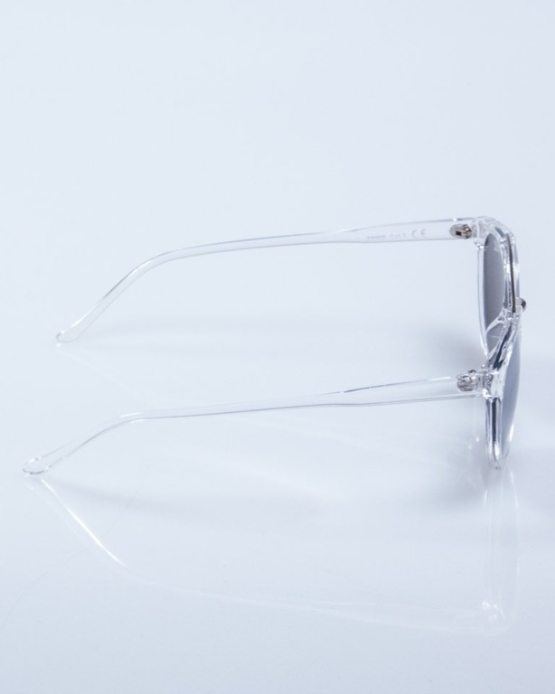 NEW BAD LINE OKULARY OLD SCHOOL 541
