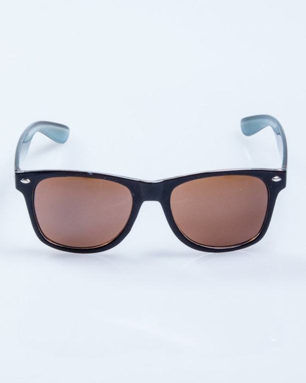 NEW BAD LINE OKULARY OUT 551