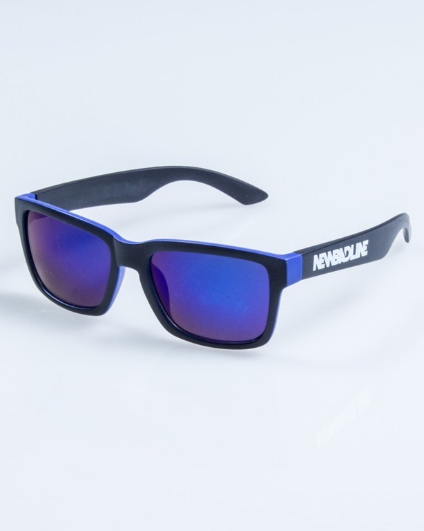NEW BAD LINE OKULARY TRAP 764